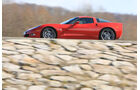 Chevrolet Corvette Coupé 6.2 V8 16