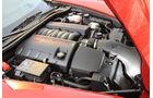 Chevrolet Corvette Coupé 6.2 V8 21