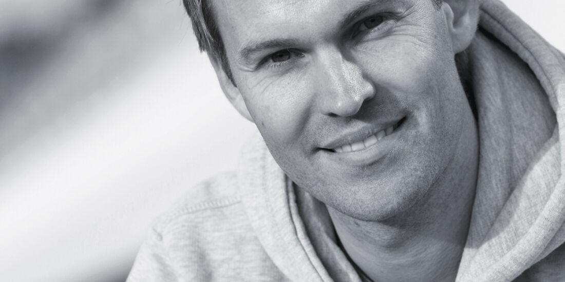 Christian Gebhardt