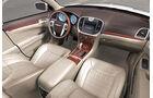 Chrysler 300C Modelljahr 2012