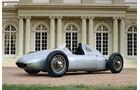 Cisitalia Grand Prix 1947/48