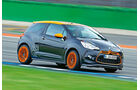 Citroën DS3 THP 200 Racing