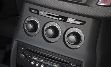 auto klimaanlage seite 4 auto motor und sport. Black Bedroom Furniture Sets. Home Design Ideas
