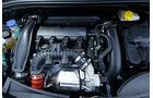 Citroen DS3 Racing, Motor, Detai