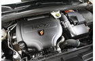 Citroen DS4 HDi 165 Sport Chic, Motor