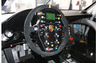 Cockpit, Porsche, Boxengasse, VLN, Langstreckenmeisterschaft, Nürburgring