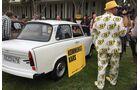 Concours d'Lemons Monterey