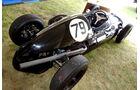 Cooper T45 GP Australien Classics
