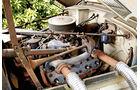 Cord 812, Motor