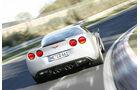 Corvette Z06 03