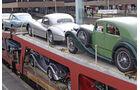 DB-Autozug