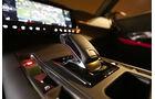 DS 7 Corssback BlueHDi 180, Interieur