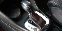 DSG Wählhebel VW Polo GTI