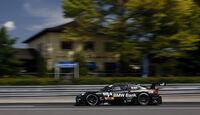 DTM 2012 Norisring, Spengler