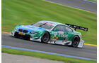 DTM 2012 Valencia, Qualifying, Augusto Farfus