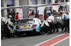 DTM 2014 - Oschersleben - Daniel Juncadella - Mercedes - Qualifying - Motorsport