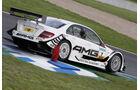 DTM - Mercedes - 2010