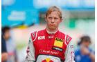 DTM - Nürburgring 2014 - #7 Mattias Ekstroem (SWE, Audi Sport Team Abt Sportsline, Audi RS 5 DTM)