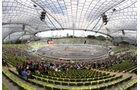 DTM Show Event München 2012
