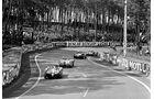 Dan Gurney - Le Mans 1958