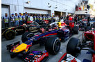 Daniel Ricciardo - GP Russland 2014