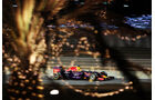 Daniel Ricciardo - Red Bull - Formel 1 - GP Bahrain - 18. April 2015