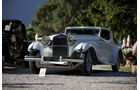 Delage, D8 S, Roadster, de Villars, 1933, James Patterson, USA
