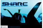 Design Challenge 2012 Subaru Sharc