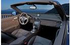 Detail, Innenraum, Porsche 911 Carrera 4 GTS Cabrio