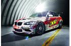 Dotz BMW E92 DD1
