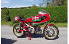 Ducati Pantha