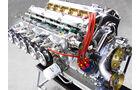 Eagle E-Type Lightweight Speedster