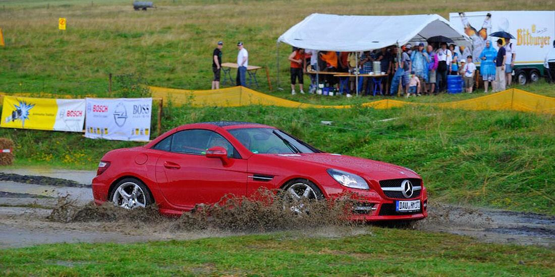Eifel Rallye Festival 2012, mokla, 0726