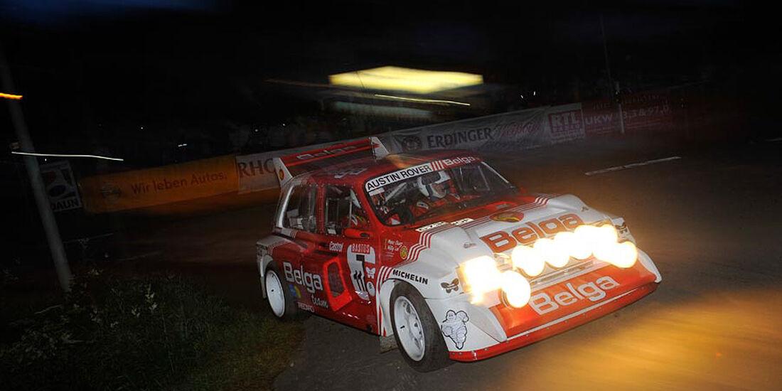 Eifel Rallye Festival 2012, mokla, 0736