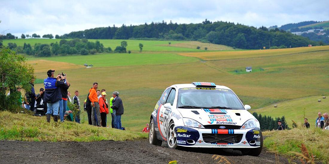 Eifel Rallye Festival 2012, mokla, 0744
