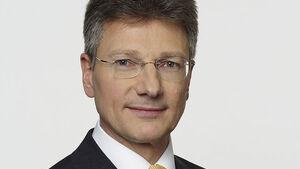 Elmar Degenhardt