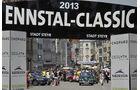 Ennstal Classic 2013