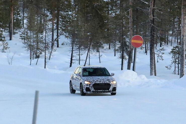 Erlkoenig-Audi-A1-fotoshowBig-b8355698-998838