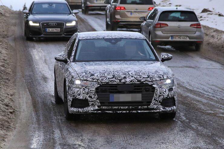 Erlkoenig-Audi-A6-fotoshowBig-2b62506a-1006698