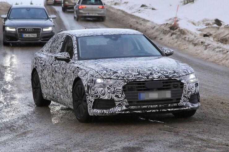 Erlkoenig-Audi-A6-fotoshowBig-6af1f0d1-1006700