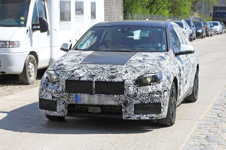 Erlkoenig-BMW-1er-fotoshowBig-20ea596-1064681