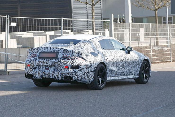 Erlkoenig-Mercedes-AMG-GT-Coup--fotoshowBig-64057cb2-1057733