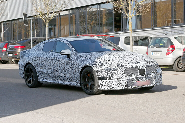 Erlkoenig-Mercedes-AMG-GT-Coup--fotoshowBig-f6793e36-1057725