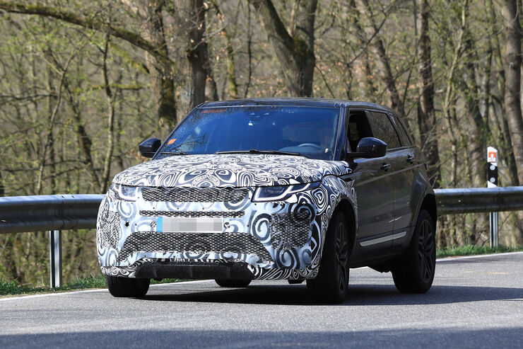 2018 - [Land Rover] Range Rover Evoque II Erlkoenig-Range-Rover-Evoque-fotoshowBig-287ccf53-1065197
