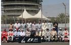 F1-Champions