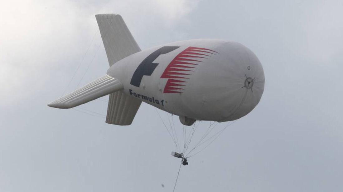 F1-Zeppelin