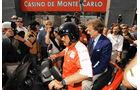 FOTA Monaco