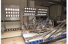 Fahrradträger, Mac Super Bike