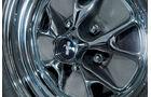 Felge des Ford Mustang Hardtop Coupé