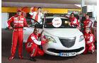 Felipe Massa Shell-Werbung 2013